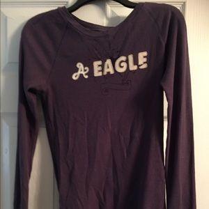 American Eagle Lg